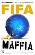 Bekijk details van Fifa maffia