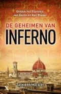 Bekijk details van De geheimen van Inferno