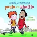Bekijk details van Paula en Khalilo