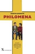 Bekijk details van Philomena