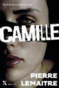 Bekijk details van Camille