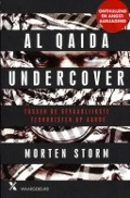 Bekijk details van Al Qaida undercover