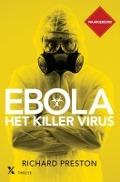 Bekijk details van Ebola, het killervirus