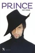 Bekijk details van Prince