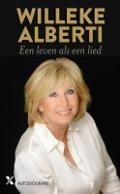 Bekijk details van Willeke Alberti