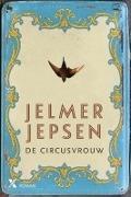 Bekijk details van De circusvrouw