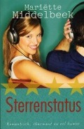 Bekijk details van Sterrenstatus