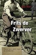 Bekijk details van Frits de Zwerver