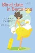Bekijk details van Blind date in Barcelona