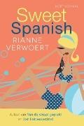 Bekijk details van Sweet Spanish