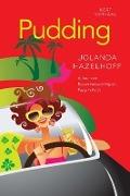 Bekijk details van Pudding!