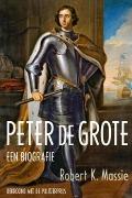 Bekijk details van Peter de Grote
