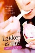 Bekijk details van Lekker is dat!