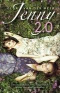 Bekijk details van Jenny 2.0