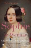 Bekijk details van Sophie in Weimar
