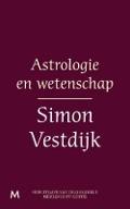 Bekijk details van Astrologie en wetenschap