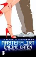 Bekijk details van Masterflirt, online daten