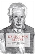 Bekijk details van De Mulisch mythe