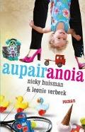 Bekijk details van Aupairanoia