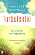 Bekijk details van Turbulentie