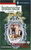 Bekijk details van Rosabelle