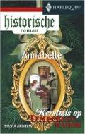 Bekijk details van Annabelle
