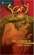Bekijk details van Ah, l'amour