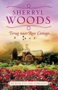 Bekijk details van Terug naar Rose Cottage