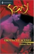 Bekijk details van Erotische scènes