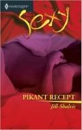 Bekijk details van Pikant recept