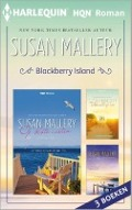 Bekijk details van Blackberry Island