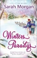 Bekijk details van Winters paradijs
