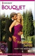 Bekijk details van Italiaanse liefde