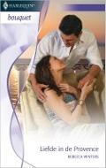 Bekijk details van Liefde in de Provence