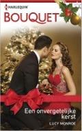 Bekijk details van Een onvergetelijke kerst