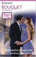 Bekijk details van Romantisch voorstel