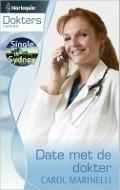 Bekijk details van Date met de dokter