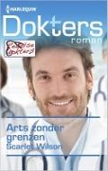 Bekijk details van Arts zonder grenzen