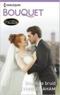 Bekijk details van Onwillige bruid