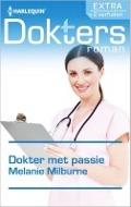Bekijk details van Dokter met passie