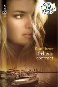 Bekijk details van Geheim contract