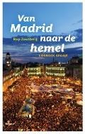 Bekijk details van Van Madrid naar de hemel