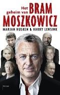 Bekijk details van Het geheim van Bram Moszkowicz