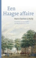 Bekijk details van Een Haagse affaire