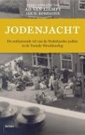 Bekijk details van Jodenjacht