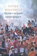 Bekijk details van Zestien miljoen Nederlanders