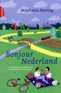 Bekijk details van Bonjour Nederland