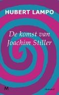 Bekijk details van De komst van Joachim Stiller
