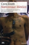 Bekijk details van Narcostaat Mexico