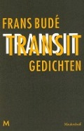 Bekijk details van Transit
